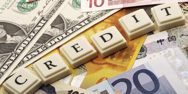 как заплатить кредит россельхозбанка через сбербанк онлайн